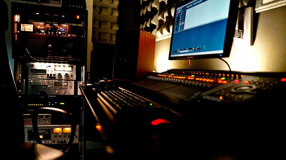 Audio Restauración, Restauración de sonido, Restauración de audio,